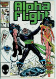 Alpha Flight 37 (FN+ 6.5)