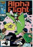Alpha Flight 42 (VF- 7.5)