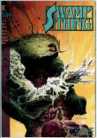Swamp Thing (2nd series) 129 (VG 4.0)
