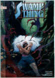 Swamp Thing (2nd series) 132 (VF/NM 9.0)